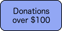 Donations over $100