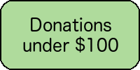 Donations under $100